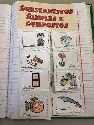 Pin Em Atividades Pedagogicas