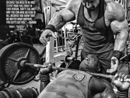 THE REPETITION – THE BEST REP FOR THE BEST RESULTS