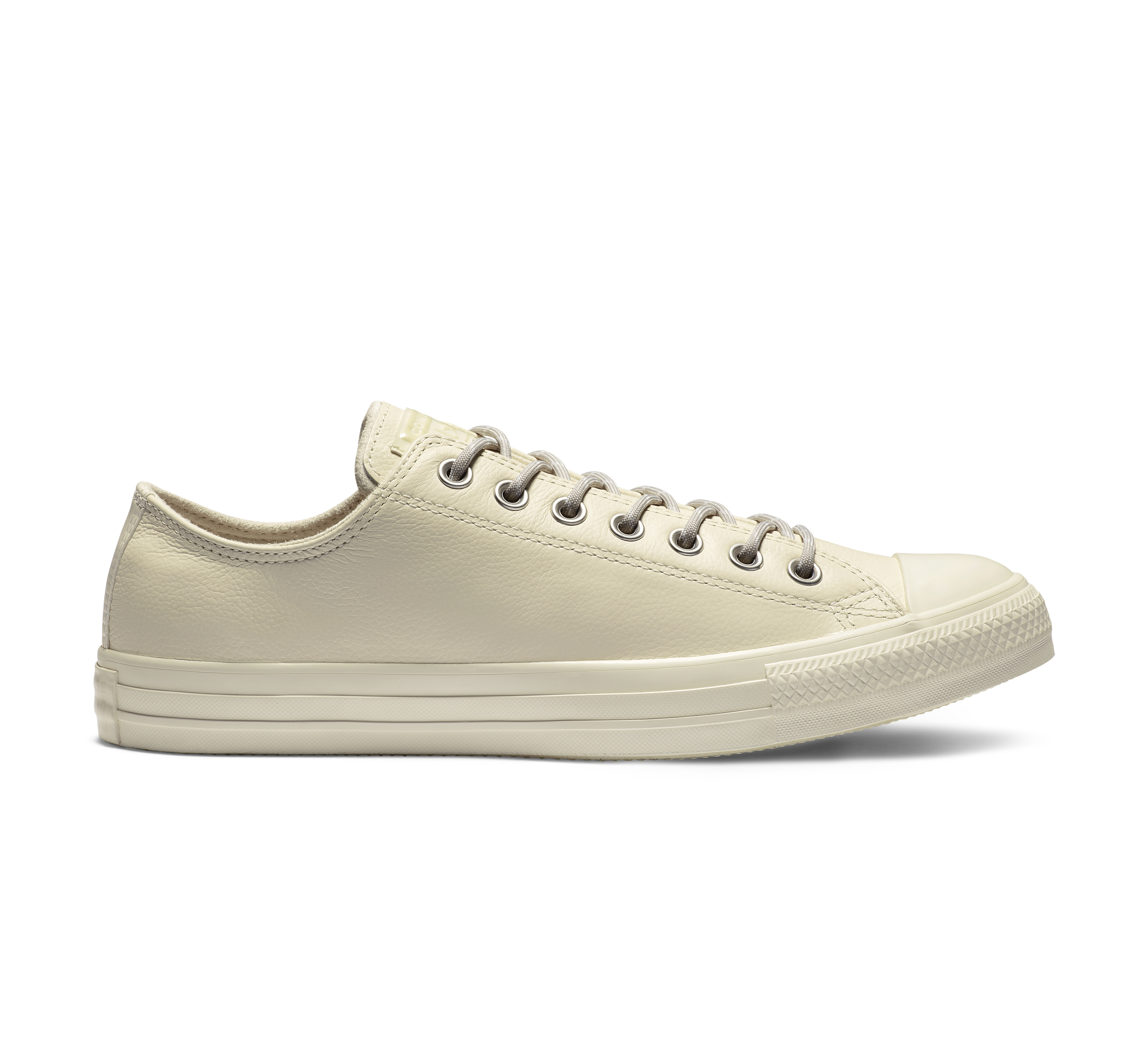 chuck taylor all star limo leather low