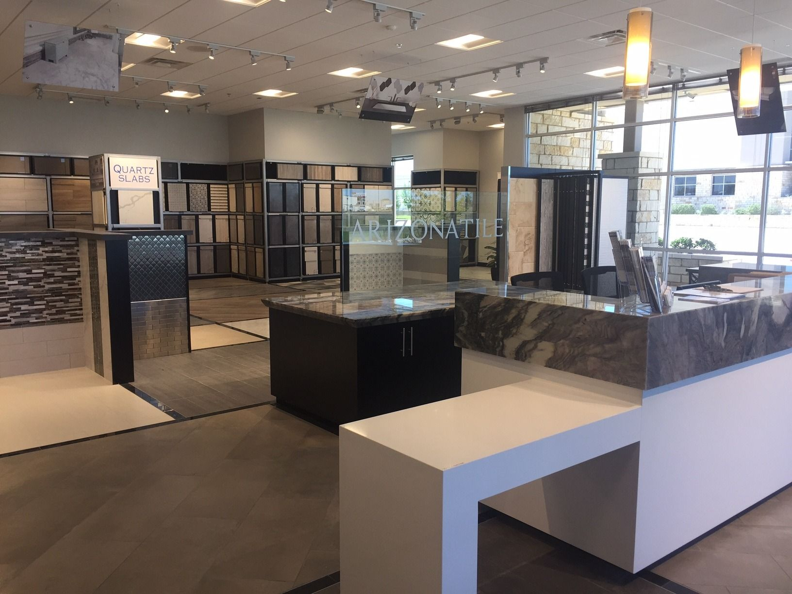 Arizona Tile the premier importer of natural stone and ceramic tile with 28 branches in 8 states has a solid reputation as an industry leader in both products and customer serviceWe have been privately owned and operated for over 45 years. Hello Austin We Are Officially Open Austin2017 Arizonatile Showrooms Https Www Arizonatile Com En Blog 2017 March Introducing Tile Stores Tiles Remodel