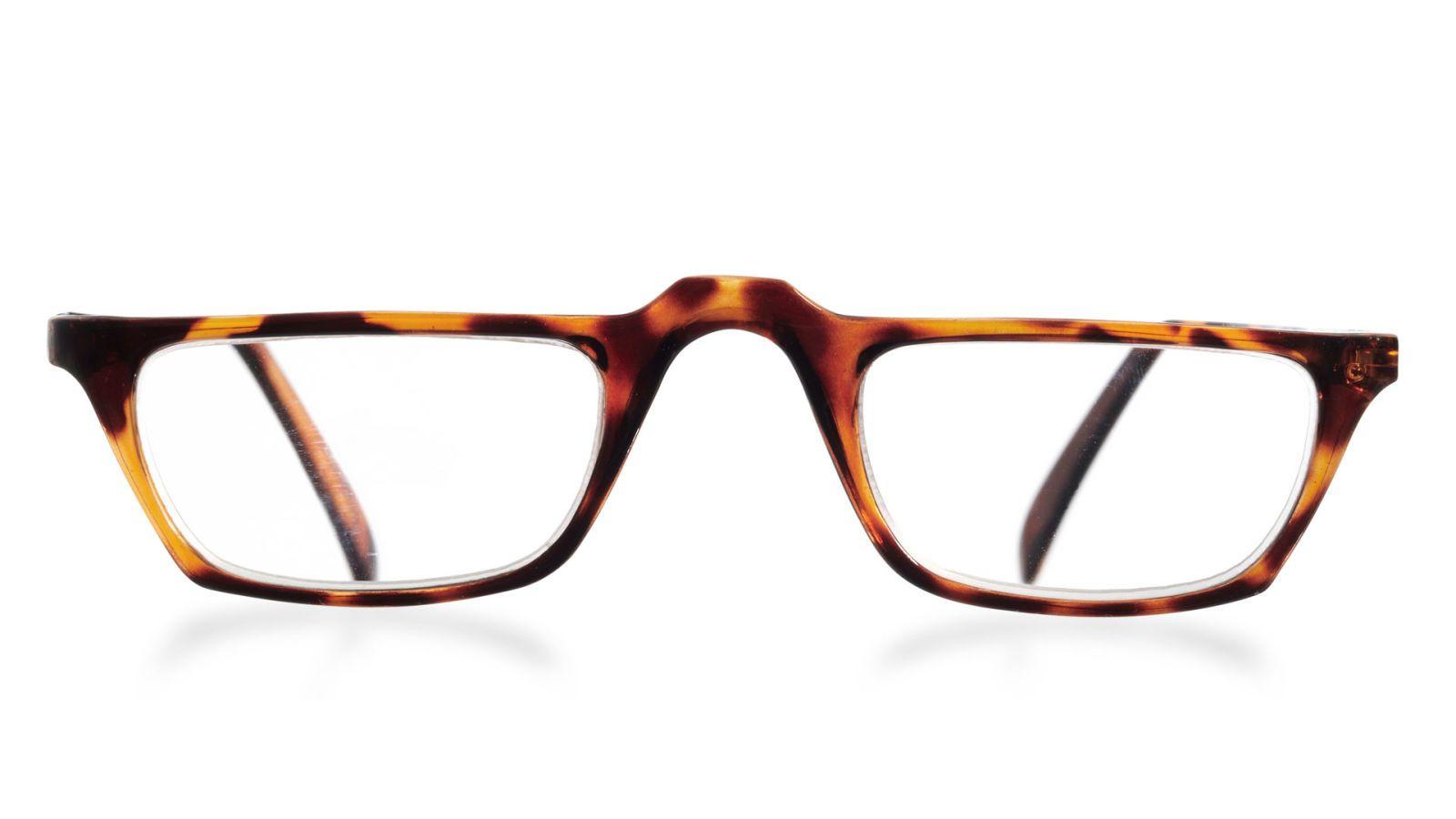 best online prescription glasses - Best Online Prescription Glasses