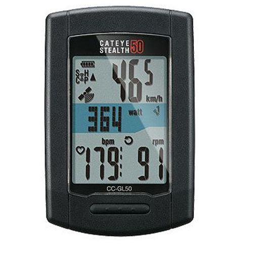 The Best Bike Gps For 2018 Cycling Computer Buy Computer Stealth