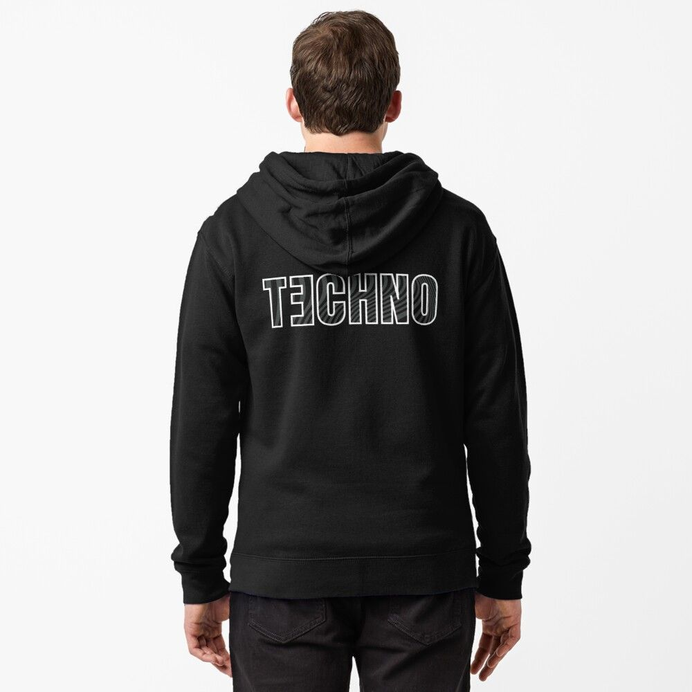 Techno trippy black zip hoodie it is perfect festival outfit. Check out our collection of rave gear called «Rave Techno Gear». #techno #shirt #tees #zovtees #techno #rave #EDM #technofashion #raven #technoliebe #technomusic #technolife #technolove #technokind #ravefashion #technodance #electronicmusic #lovetechno #technoparty #ilovetechno #festival #party #technoclub #rave #dj #raveparty #ravefamily #hoodie #forhim #forboyfriend #men #zovtees
