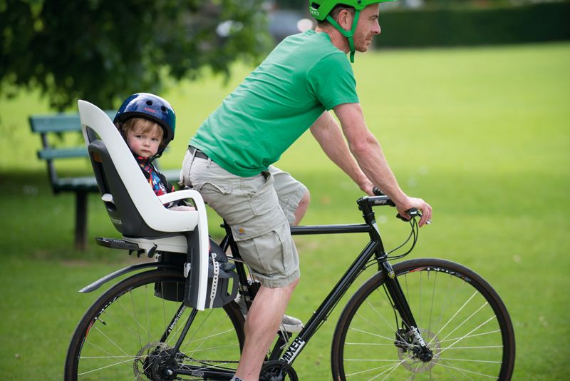 Best Bike Seat For Toddlers In 2017 Sports Pinterest