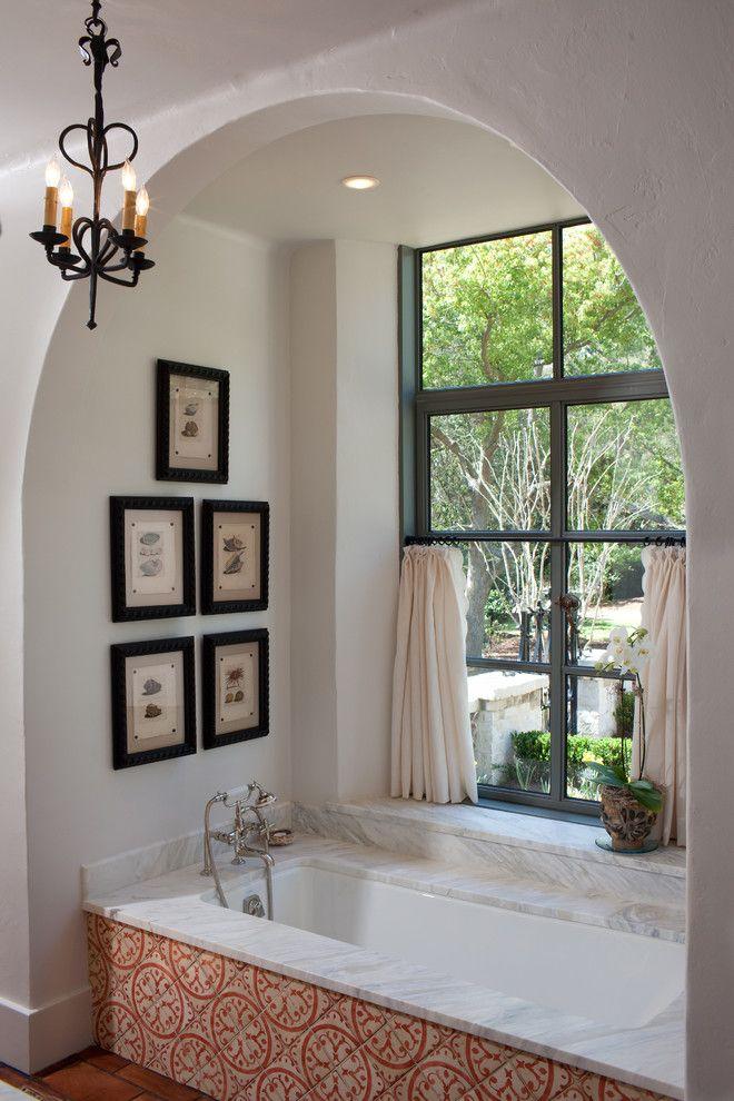 Bathroom Ideas, Five Pieces Small Framed Bathroom Wall Art Under ...