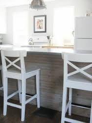 Stupendous Ingolf Bar Stool Google Search From Ikea Tableau Download Free Architecture Designs Jebrpmadebymaigaardcom