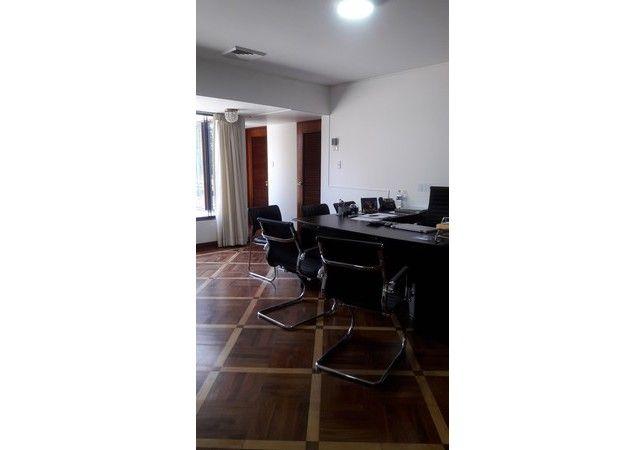 Alquiler de Oficinas en MAGDALENA DEL MAR LIMA 0