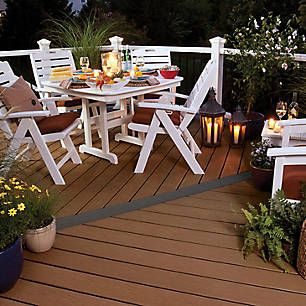 Pin By Millboard Decking Australia On Millboard Decking Building A Deck Diy Deck Deck Cost