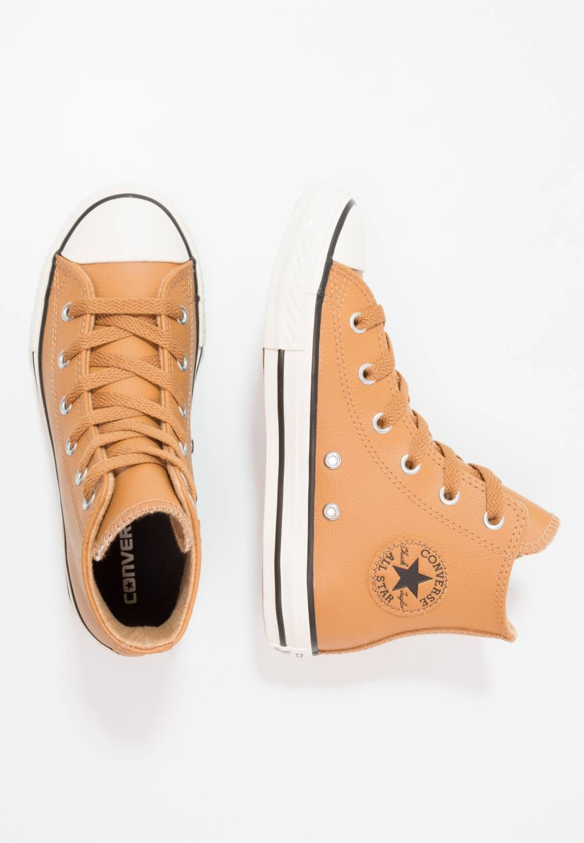 converse all star raw sugar