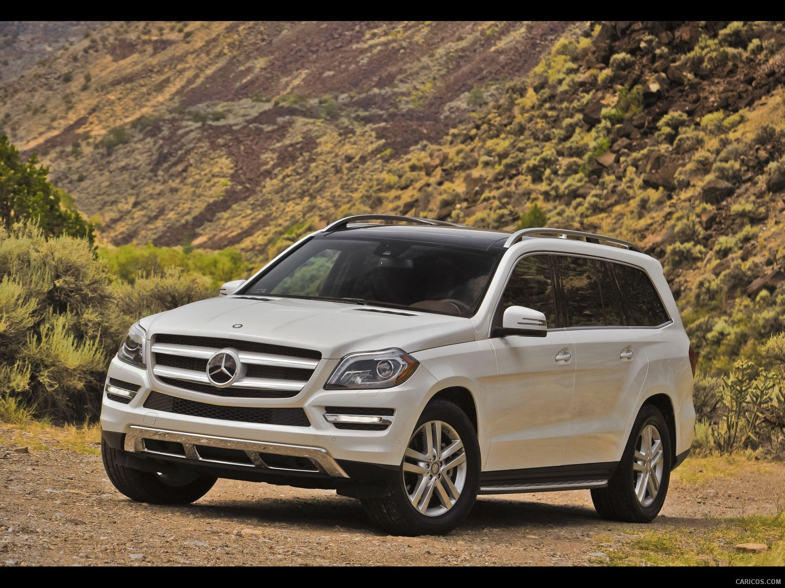 2013 Mercedes-Benz GL-Class -   Mercedes-Benz GL-Class  Wikipedia the free encyclopedia  2013 mercedes-benz gl-class review  youtube Subscribe for the latest thecarconnection.com videos: http://bit.ly/wz78m1 high gear media editorial director marty padgett takes the newest full-size suv. 2013 mercedes-benz gl-class The mercedes-amg gt r; the all-new 2017 mercedes-amg glc43; the new 2017 cla; the all-new 2017 glc coupe; the all-new 2017 mercedes-amg e43; the all-new 2017 c-class…