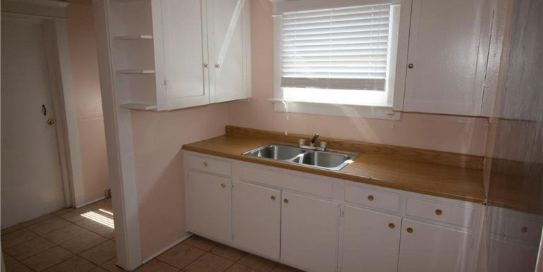 2 beds 1 bath house for rent in los angeles ca 90037 los angeles