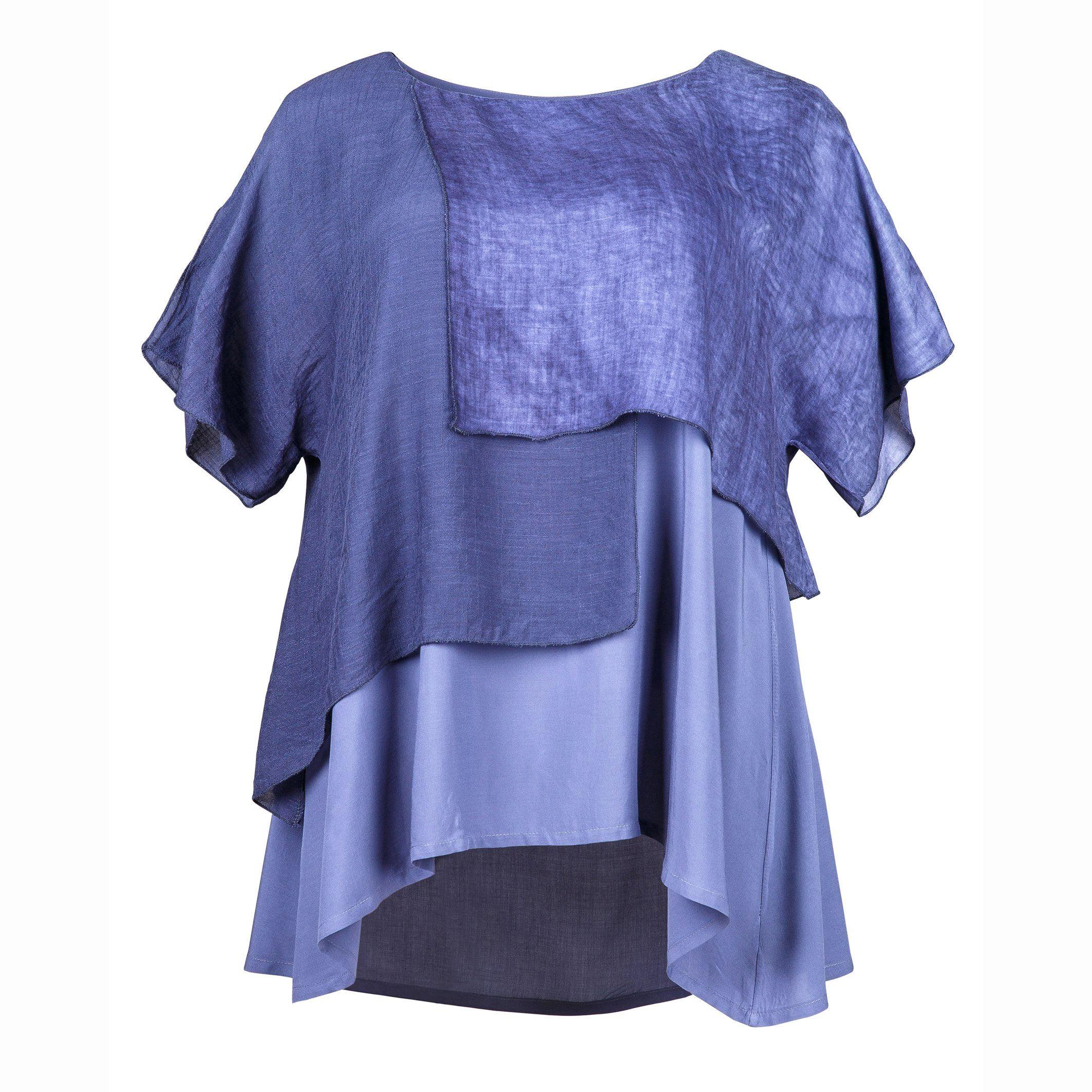 Compre Blusa Roupa na La Redoute. O melhor da moda online.