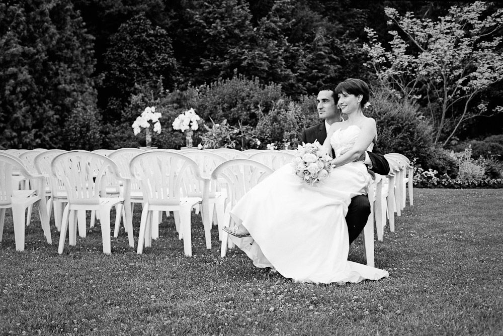creative weddings   Creative wedding photography comes from the heart