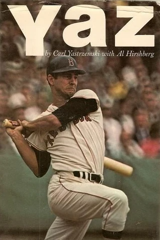 The August 22nd Mental Satisfaction Card The Jack Of Clubs Club In 2021 Red Sox Nation Carl Yastrzemski Red Sox Baseball