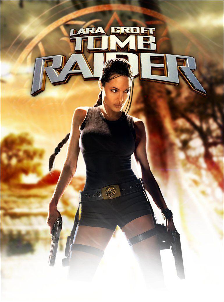 Filme Online Hd Subtitrate Colectia Ta De Filme Alese Lara Croft Tomb Raider The Cradle Of Life 2003 Online Subtit Lara Croft Tomb Tomb Raider Lara Croft