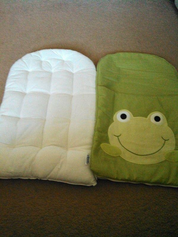 Diy Baby Pillowcase Sleeping Bag Patterns And Tutorial Video Pillowcase Sleeping Bag Baby Pillow Case Sleeping Bag Pattern