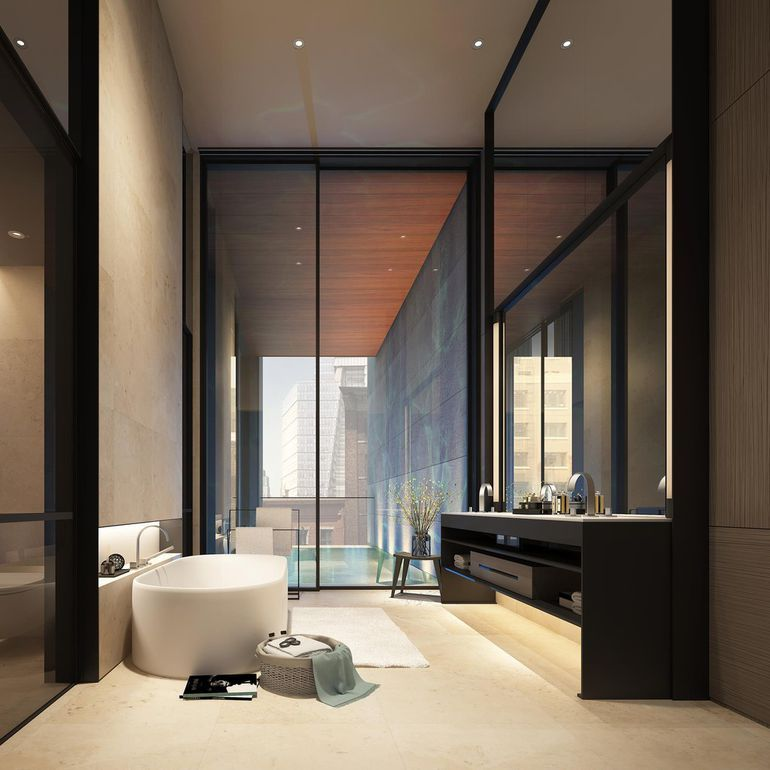 522 W 29th St Unit 7 A, New York, NY 10001 (With Images