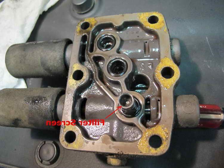 Amazing 2003 Honda Accord Transmission Problems