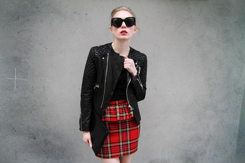 Fashionsquad.com