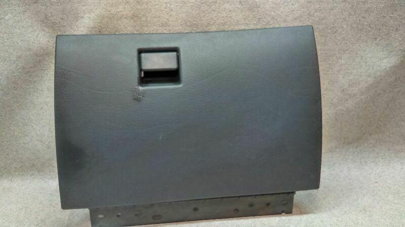 Glove Box Door Fits 1995 2005 Chevrolet Cavalier F154 171320 Chevrolet Chevrolet Cavalier Automotive Accessories Chevrolet