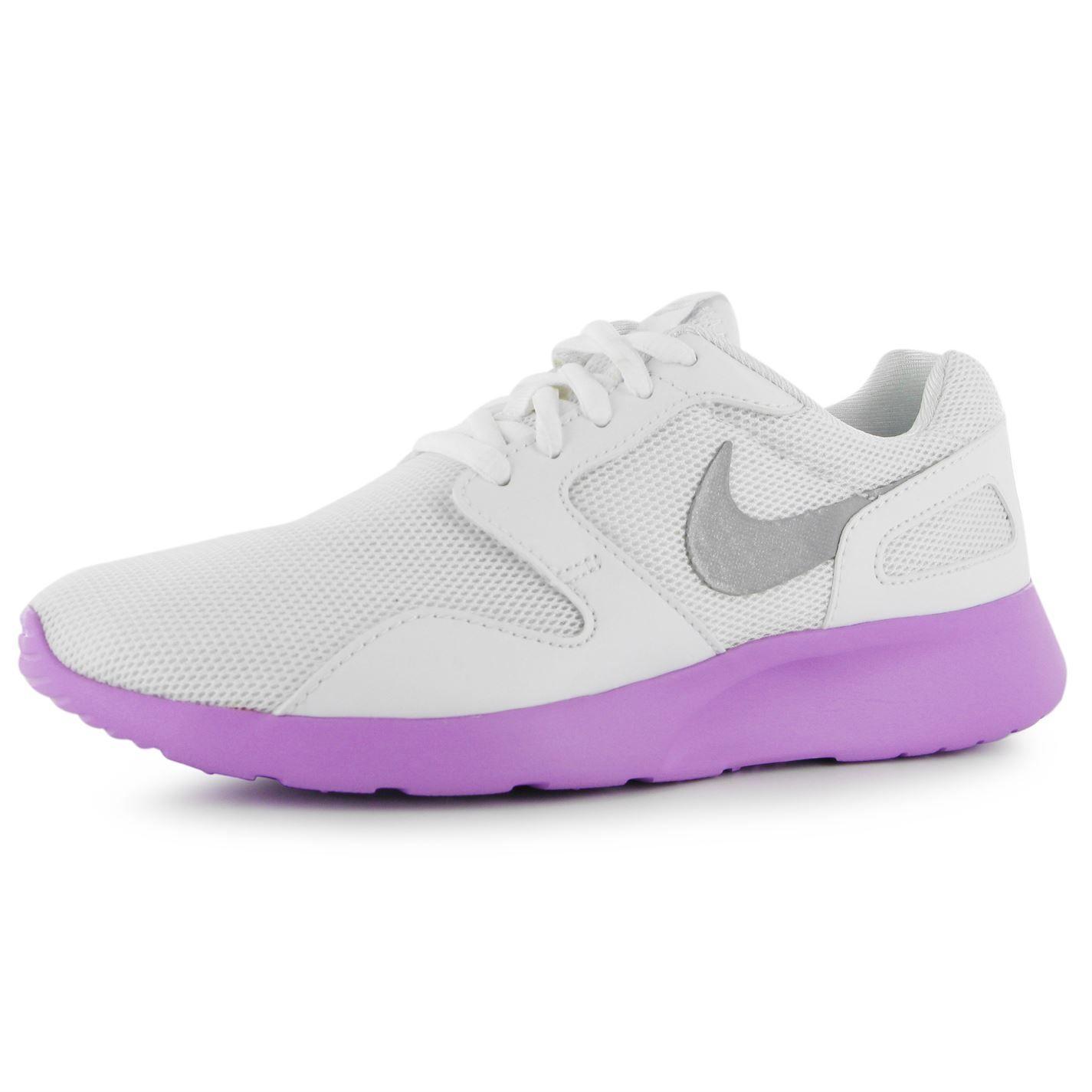 Nike Kaishi Run Ladies Trainers