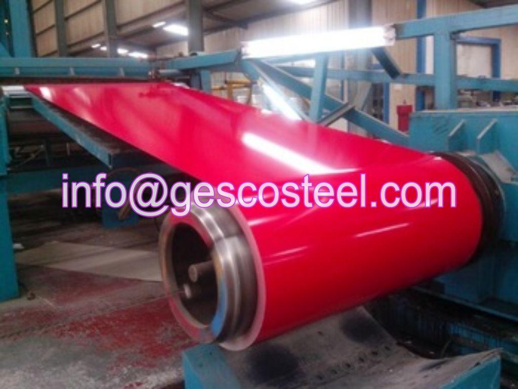 Astm A515 Steel Grade 70 Carbon Steel A36 A572 Gr 50 A588 A515 Steel Plate Suppliers Q245r Q345r A285grc A516gr50 6 Steel Bar Steel Grades Steel Plate