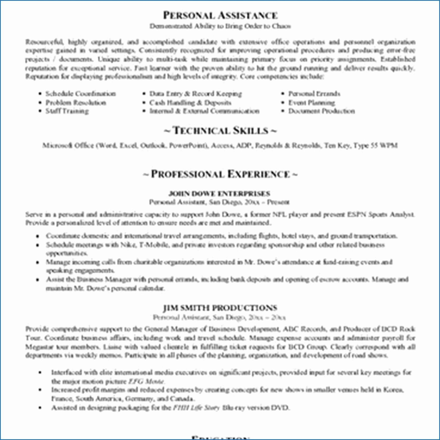 9 law enforcement officer resume examples