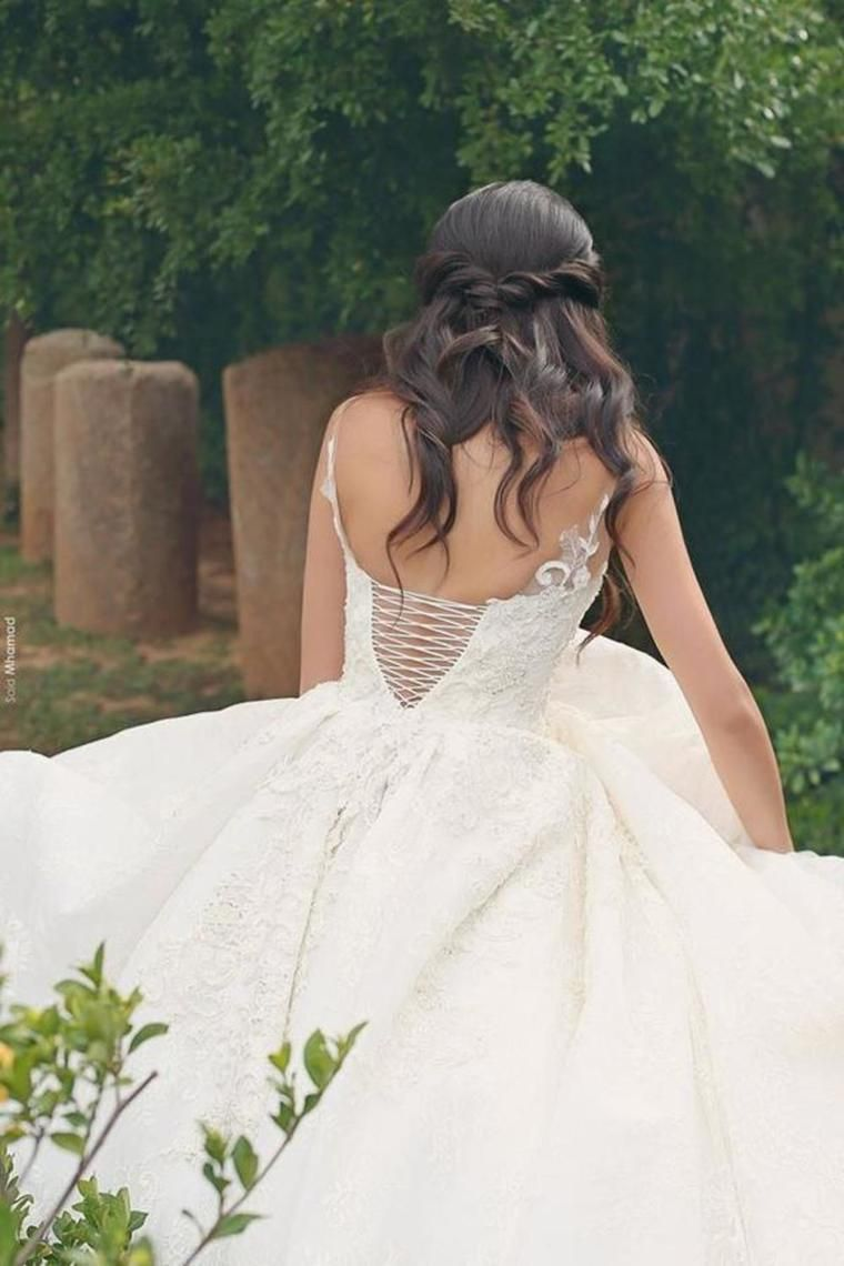This dress could be custom made, there are no extra cost to do custom size and color.