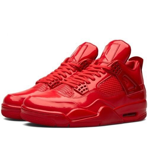 abdb6c8b967a  air jordan 11 lab 4 university red