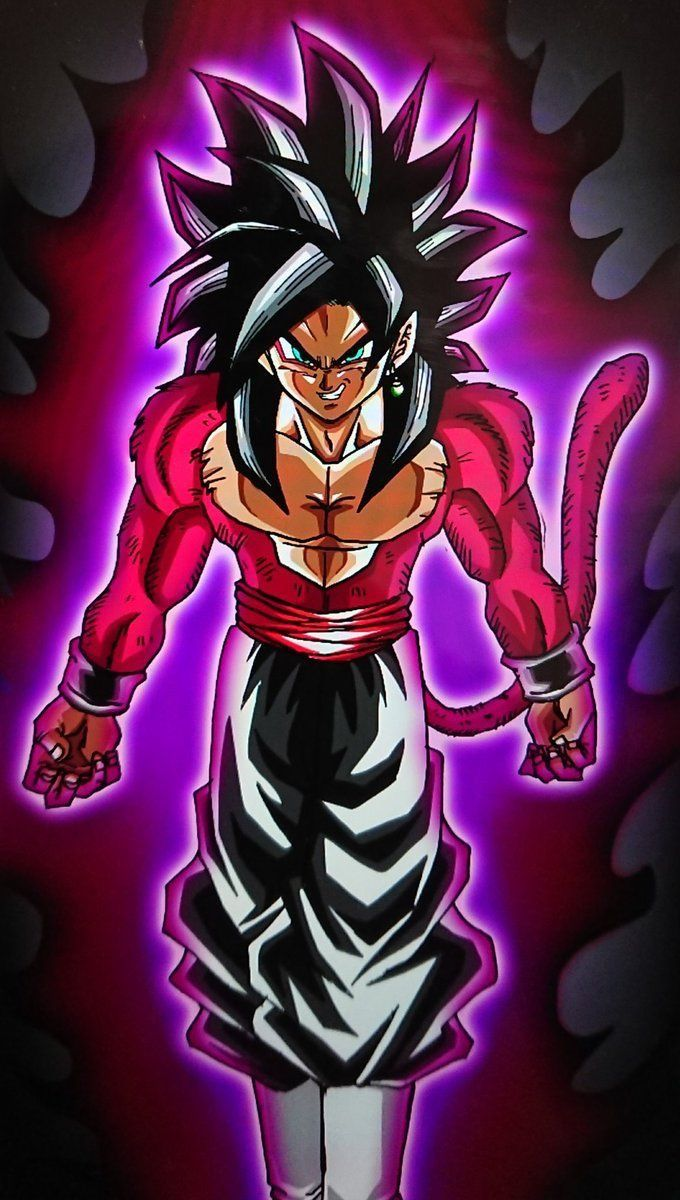 Goku Spiele