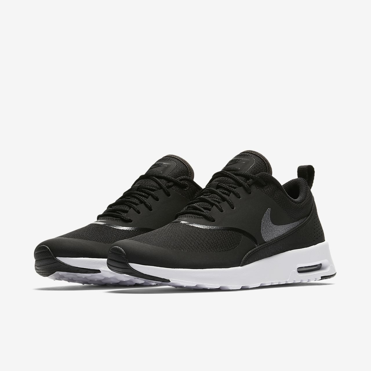 air max thea dames
