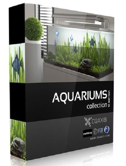68 Foto Design Aquarium Software Paling Keren Unduh Gratis