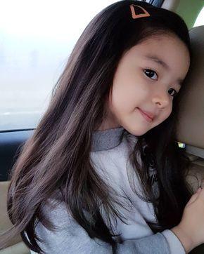 baby ulzzang #baby BEAUTIFUL #JESSIAH, #Beautiful #JESSIAH
