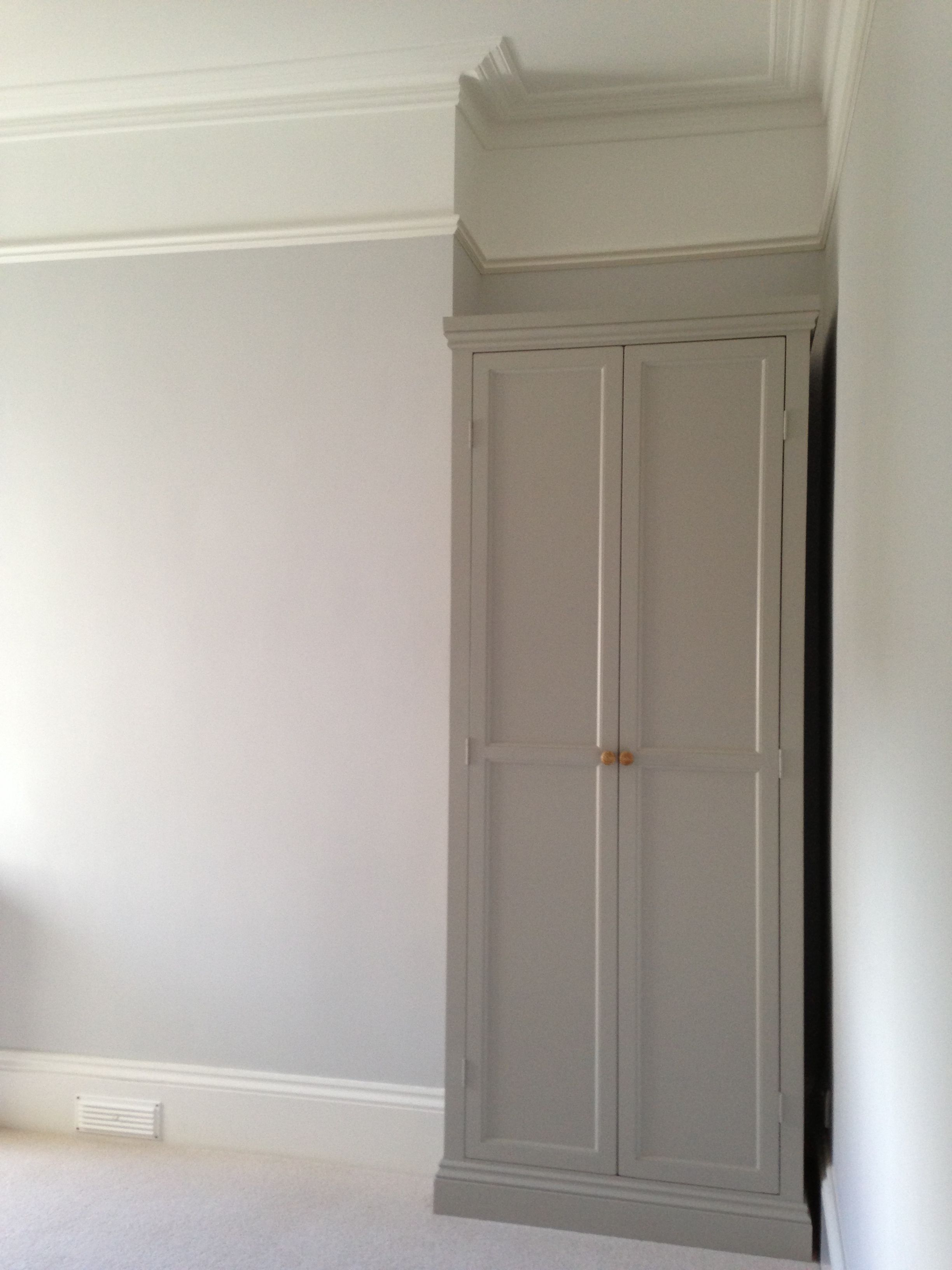 Posts About Decorating On Housenumber59 Dulux Polished Pebble Modern Farmhouse Interiors Hallway Colours