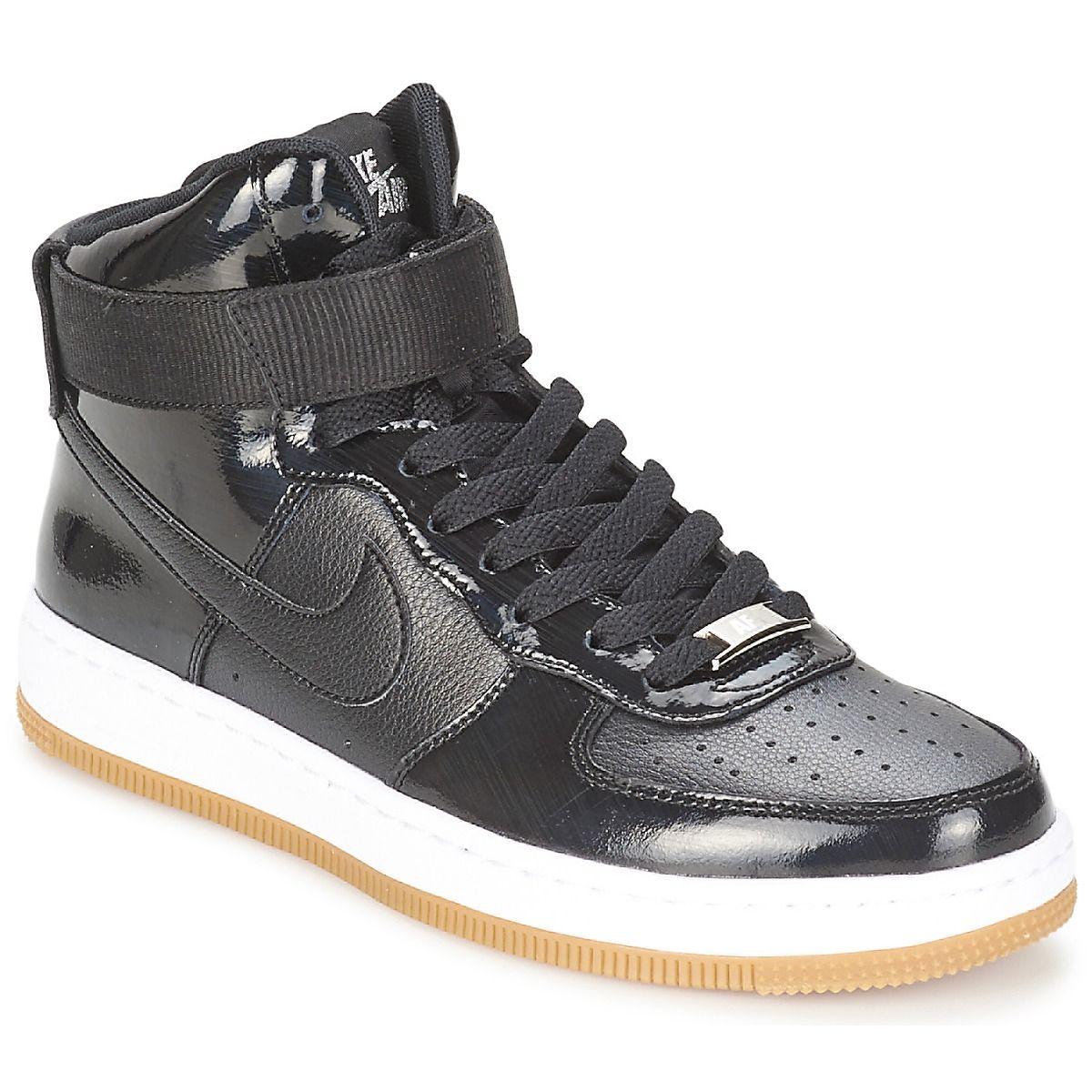 air force 1 basket montantes femme