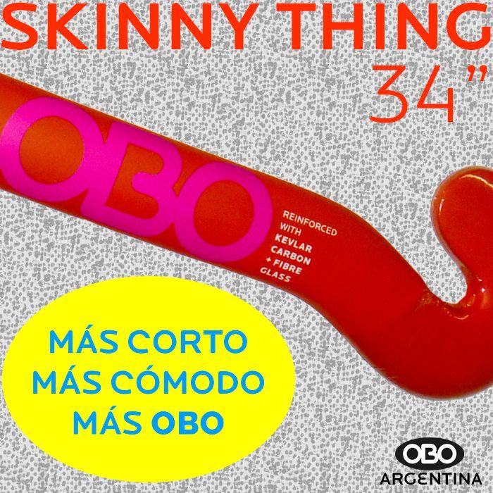 Pin De Giio Arman En Productos Obo Obo Products Palos De Hockey Hockey Arquero