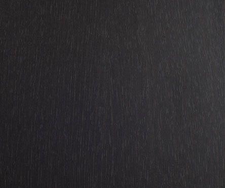 3003 Mcr Black Oak Microline Interior Arts Laminates