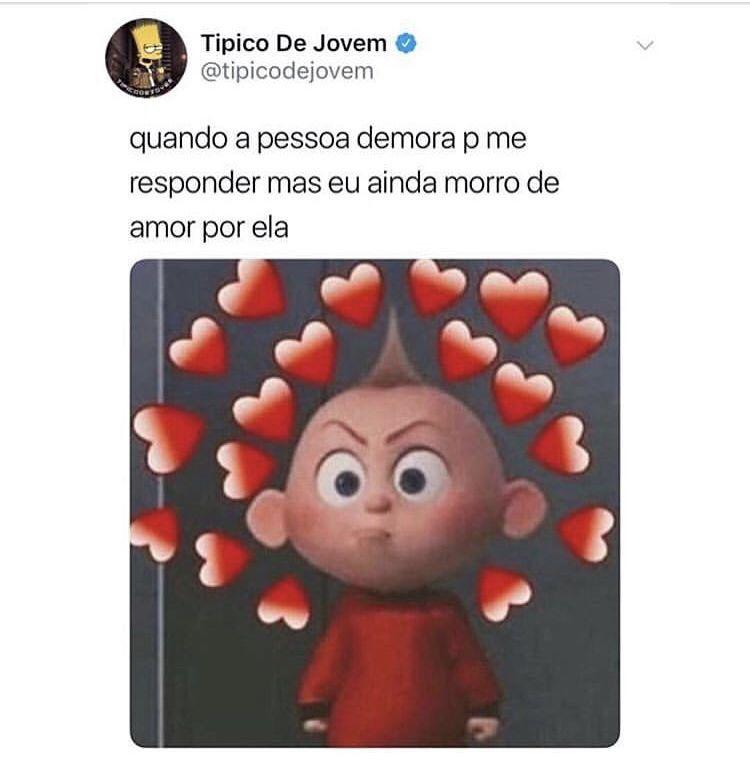Pin De Julia Andrade Em Indiretas Verdades Status Stt Twitter Memes Engracados Coisas Engracadas Engracado