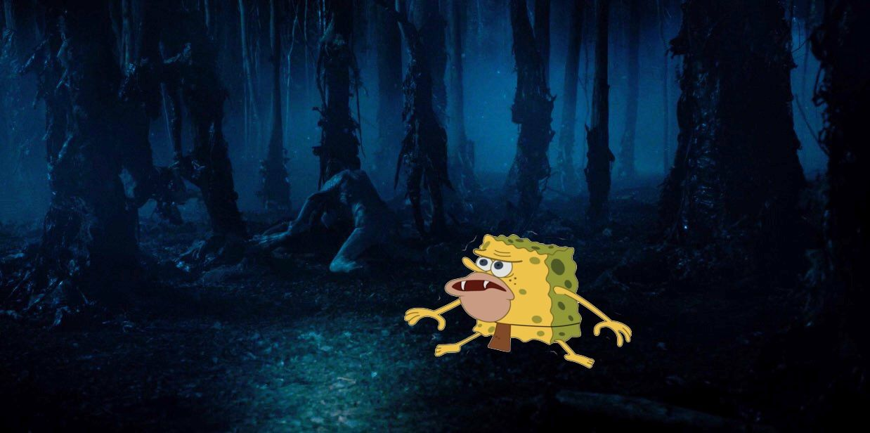 When you see dust floating around and aren't sure if you ...