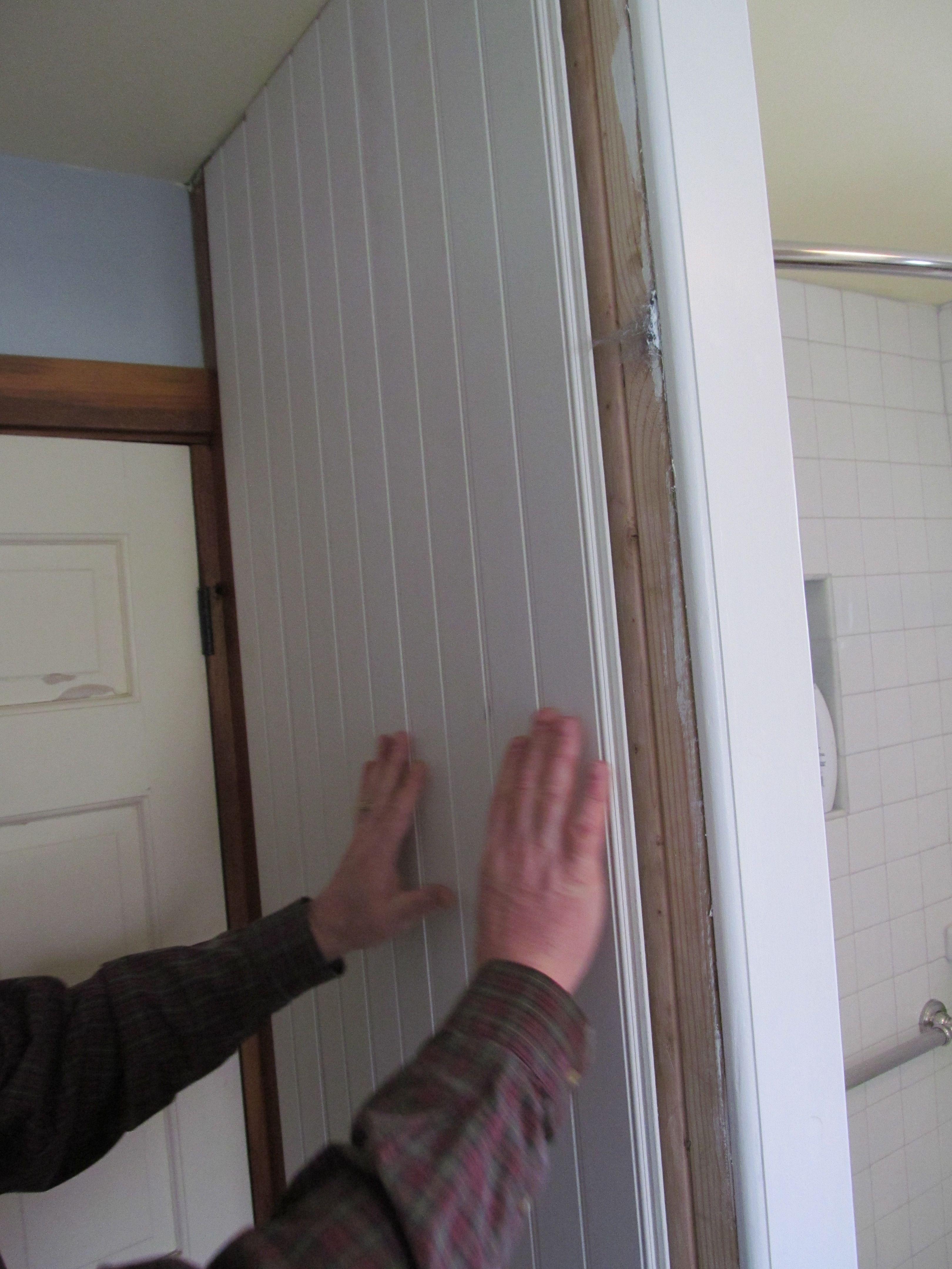 Waterproof Bathroom Wall Panels Lowes. Waterproof Bathroom Wall Panels Lowes   Bathroom Ideas   Pinterest