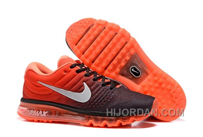 Men Nike Air Max 2018 Running Shoes 222 Online DXZEw3G, Price: $73.04 - Air  Jordan Shoes, Michael Jordan Shoes