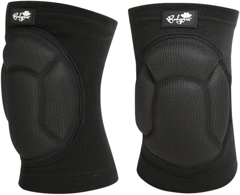 7 Best Paintball Knee Pads Of 2020 Buyer S Guide Reviews In 2020