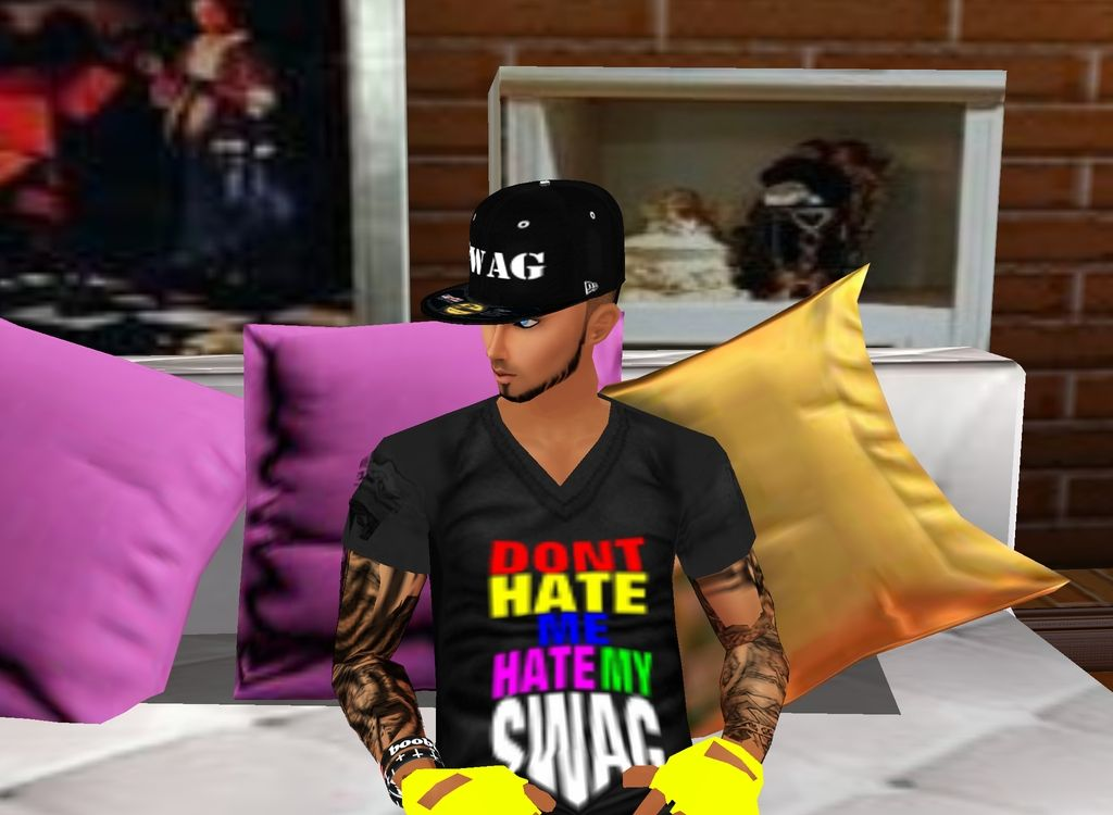 Captured Inside IMVU Join the Fun! (With images) Imvu