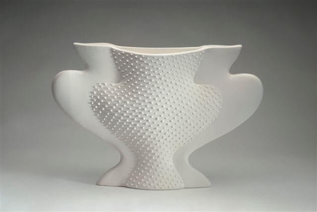 Masterworks Gallery Merilyn Wiseman Clay Pinterest
