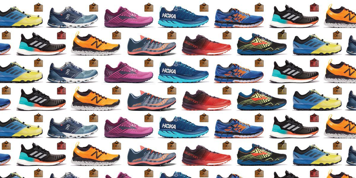 This Powerful Tool Helps You Find The Cheapest Running Shoes On The Web Best Running Shoes Running Shoes Trending Shoes
