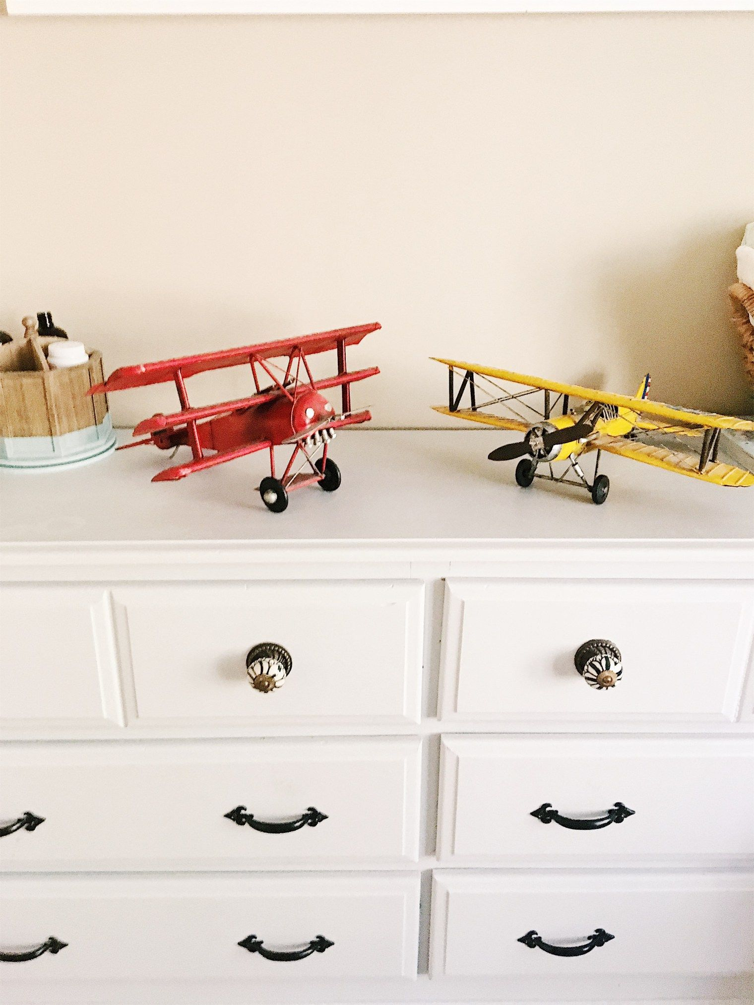 rooms decor and pin sky kids aviation collection aeroplanes
