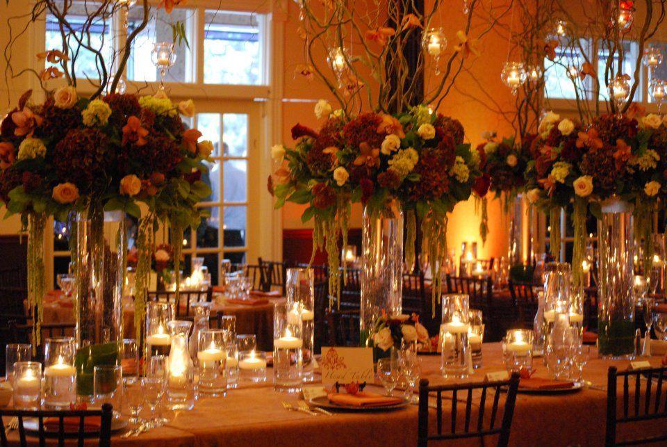 Water Street Inn Minnesota wedding venues, Reception