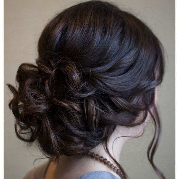 Hairdo Wedding Season Pinterest Wedding Season