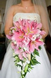 Wedding flowers recommendations