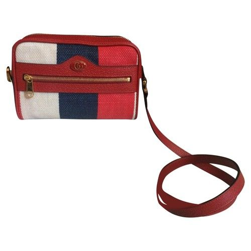 Gucci Bags Second Hand, Gucci Bags Outlet/Sale UK Buy or